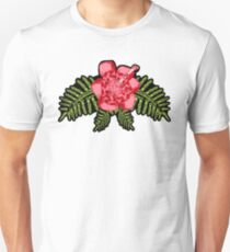 death in paradise new version Unisex T-Shirt