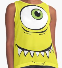 MONSTER ONE Contrast Tank
