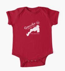 Genosha Kids Clothes