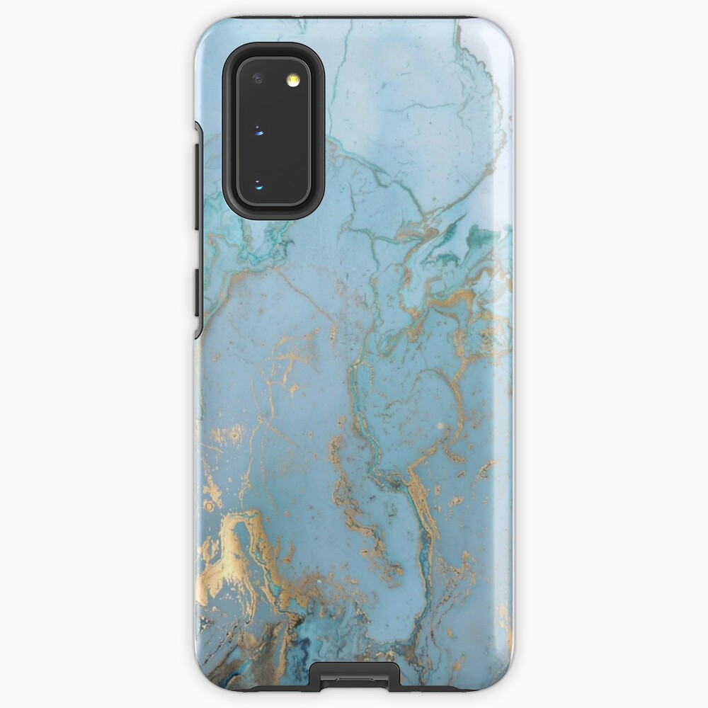 Marble Case & Skin for Samsung Galaxy