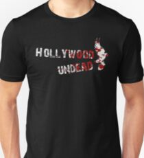 hollywood undead Unisex T-Shirt