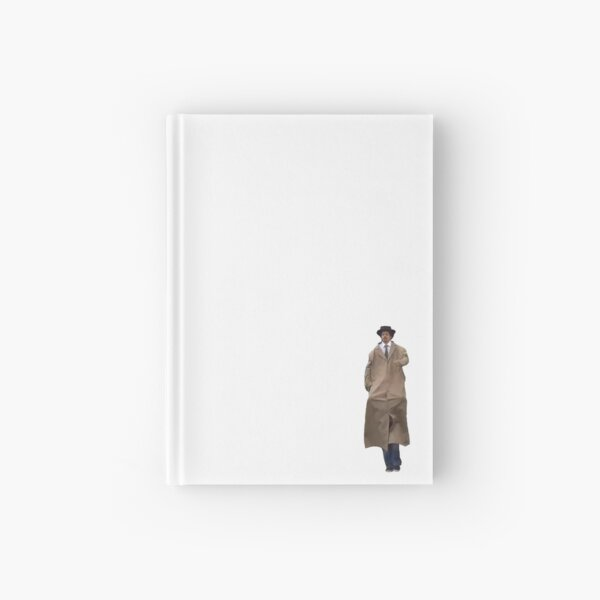i am going to buy a car today  Hardcover Journal