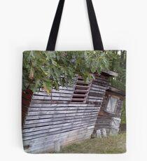 West Virginia's Best II Tote Bag