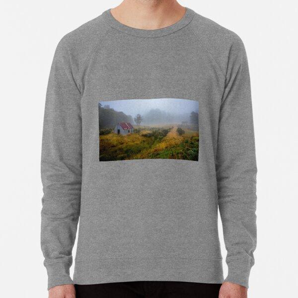 Alpine Hut 2 Lightweight Sweatshirt