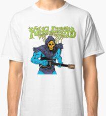 King Gizz Classic T-Shirt