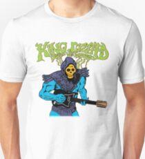 King Gizz Unisex T-Shirt