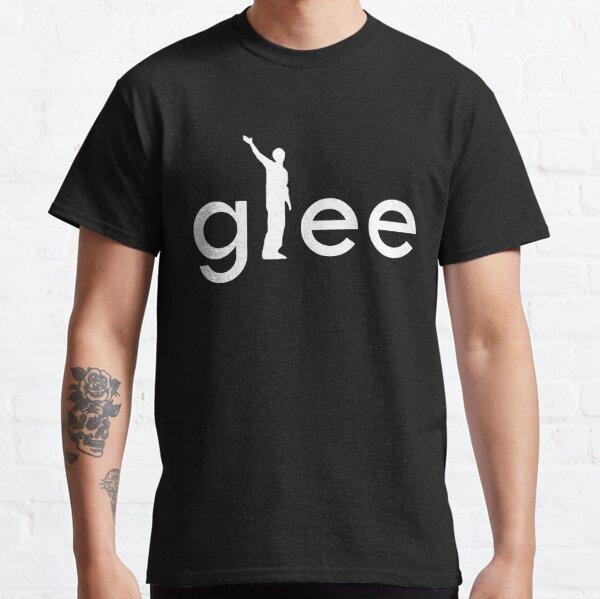 Finn || Joie T-shirt classique