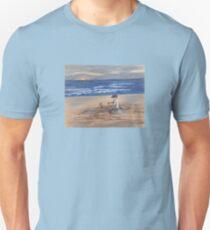 American Castles T-Shirt