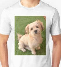 Maxi my sweet boy Unisex T-Shirt