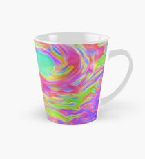 High in the air Tall Mug