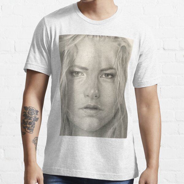 The Stare Essential T-Shirt
