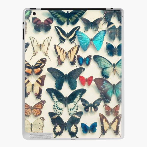 Wings iPad Skin