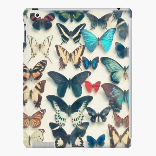 Wings iPad Snap Case