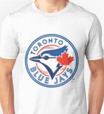 The Jays Unisex T-Shirt