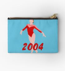 Carly 2004 Studio Pouch