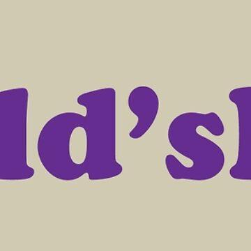 OldsKool by chilangopride