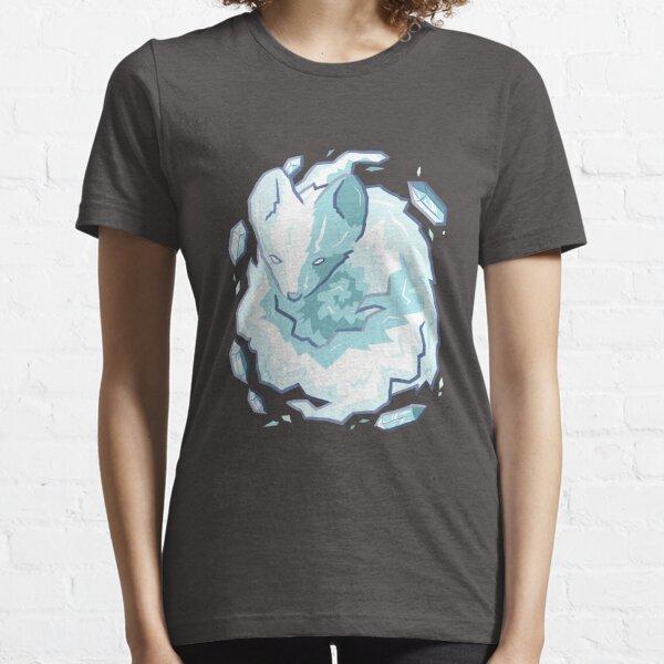 Icefox Essential T-Shirt