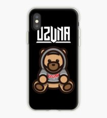 Ozuna Se Preparo Trap Reggaeton Latino  iPhone Case