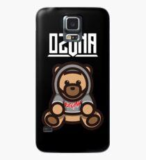 Ozuna Se Preparo Trap Reggaeton Latino  Case/Skin for Samsung Galaxy