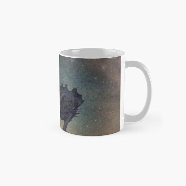 Atmosphere Researcher Classic Mug