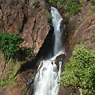 Wangi Falls by FASImages