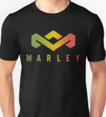The House of Marley Unisex T-Shirt