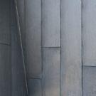 Grey by HeidiD