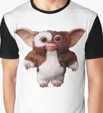GIZMO Graphic T-Shirt
