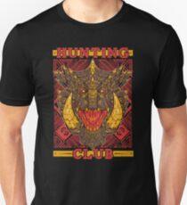 Hunting Club: Akantor Unisex T-Shirt
