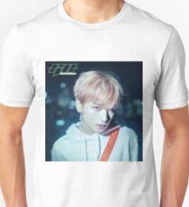 NCT DREAM GO HAECHAN Unisex T-Shirt