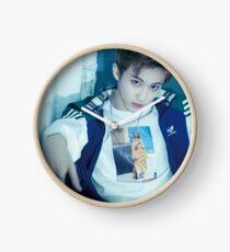 Reloj NCT DREAM GO MARK