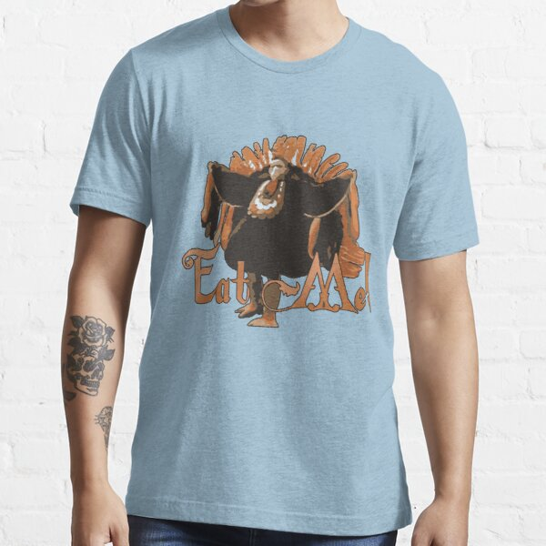 Pugsley Addams Essential T-Shirt