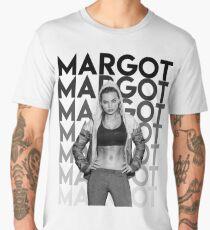 Mrs. Robbie 10 - Limited Edition Men's Premium T-Shirt