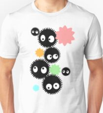 Soot Sprites T-Shirt