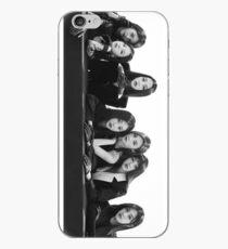 clc iPhone Case
