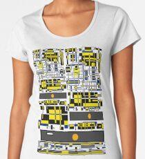 Concerto Women's Premium T-Shirt