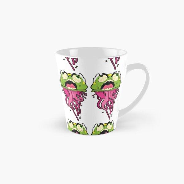Tock Jelly Rage Tall Mug