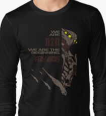 Mass Effect: Harbinger T-Shirt