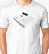 Akai MPC 2000xl Unisex T-Shirt