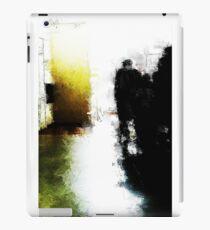 corridors iPad Case/Skin