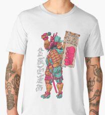 Daimyo DOOM Men's Premium T-Shirt
