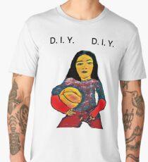 Destiny Men's Premium T-Shirt