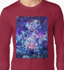 Transcension T-Shirt