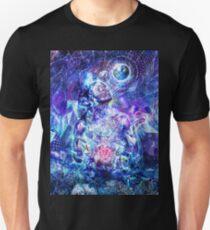 Transcension Unisex T-Shirt
