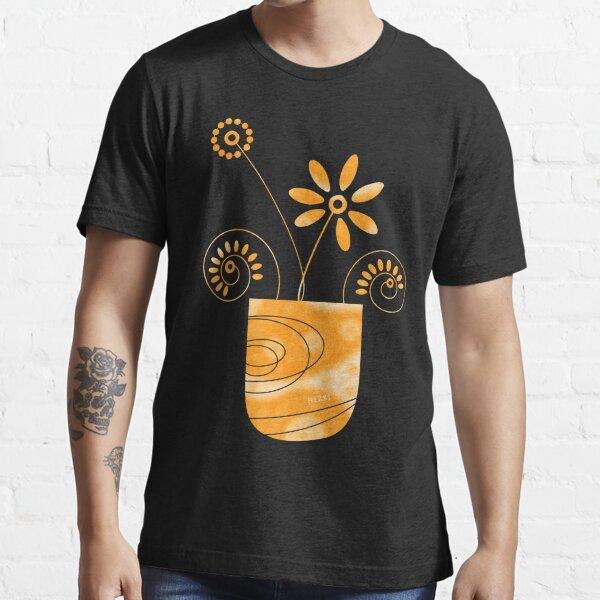 Little Herb Garden Essential T-Shirt