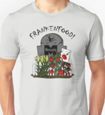It Came From Monsanto Unisex T-Shirt