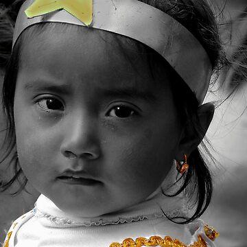 Cuenca Kids 1046 by alabca