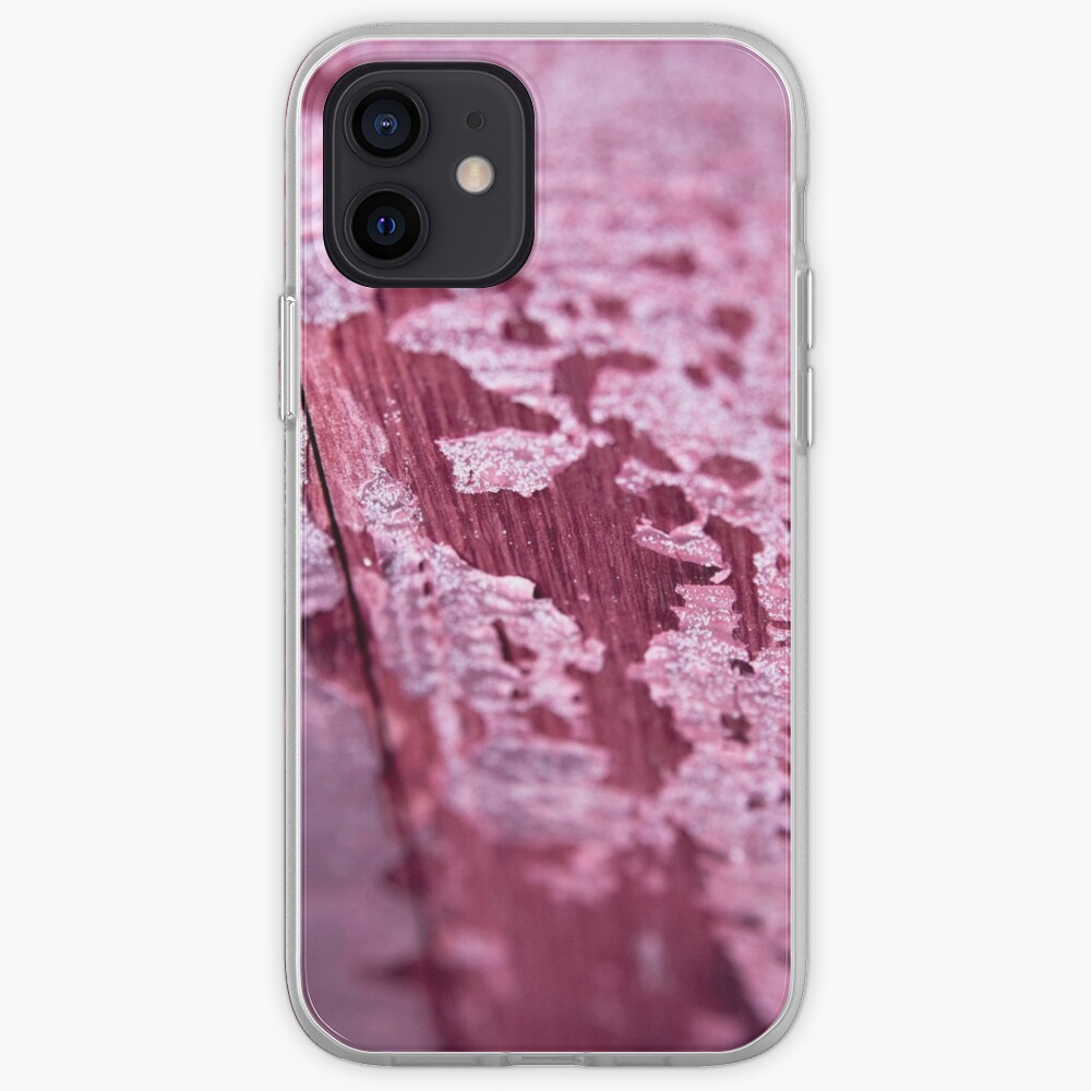 Barrique iPhone Case & Cover