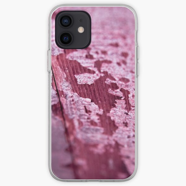 Barrique iPhone Soft Case