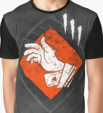 Dead by Daylight | Ace in the hole  Graphic T-Shirt